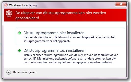 http://1chris.nl/meh.jpg